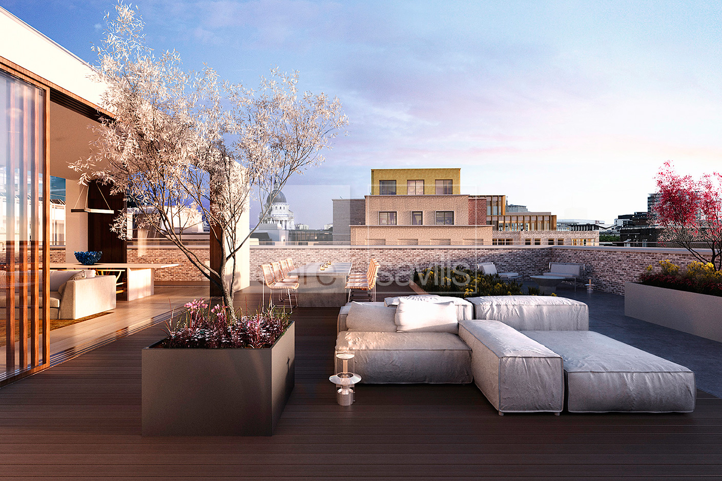 http://core-me.com/property-details-international.html?tag=Elegantly-Crafted-Residential-Development&Id=CO-S-1000
