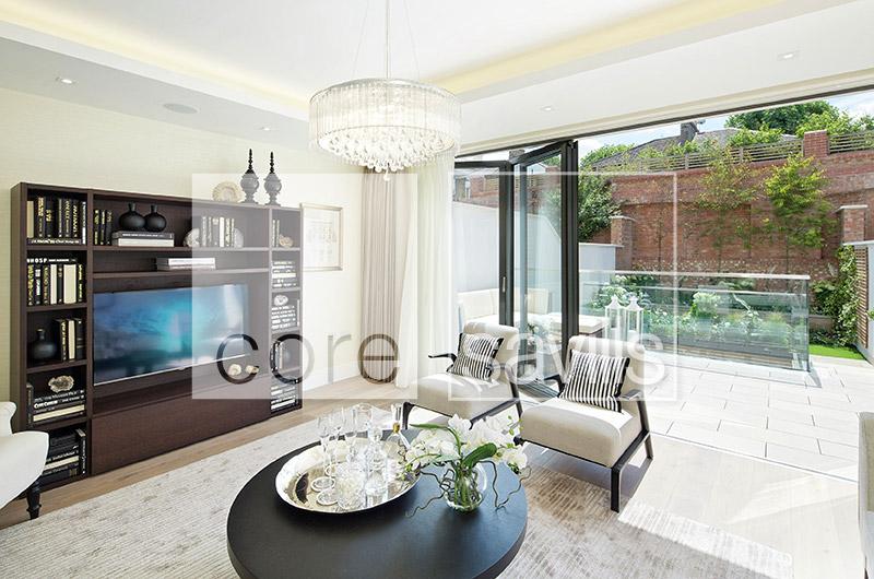 http://core-me.com/property-details-international.html?tag=Luxury-Townhouse-Development&Id=CO-S-1003