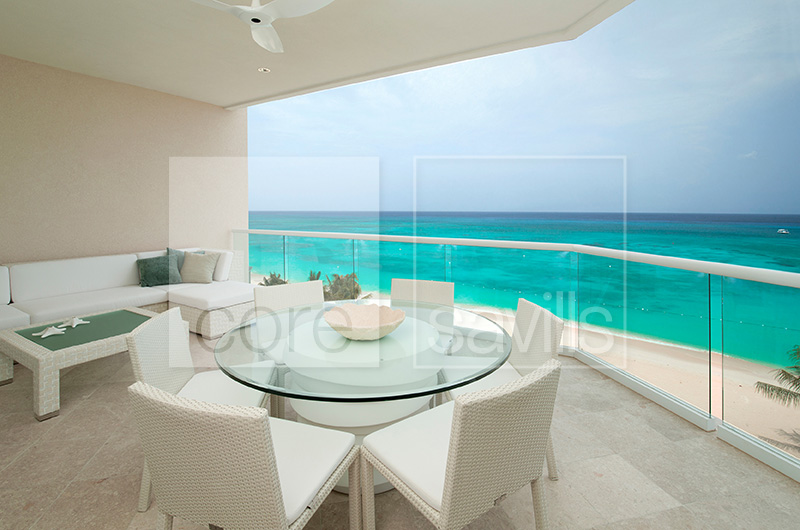 http://core-me.com/property-details-international.html?tag=Luxury-Beachfront-Residences&Id=CO-S-1040