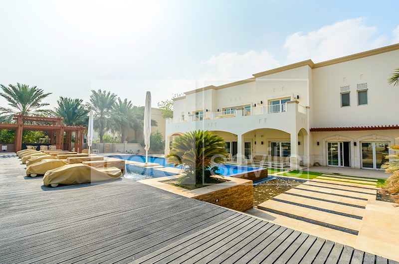 http://core-me.com/property-details.html?tag=Luxury-Living-At-Its-Best-In-Emirates-Hills&Id=CO-R-12334