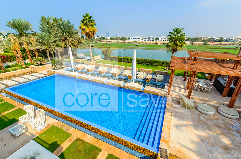 http://core-me.com/property-details.html?tag=Luxury-Villa-Rental-With-Golf-Course-View&Id=CO-R-12334