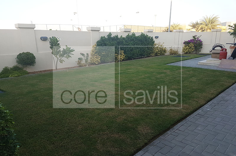 http://core-me.com/property-details.html?tag=3-Bed-Legacy-Villa-|-District-5--Jumeirah-Pk&Id=CO-R-12505
