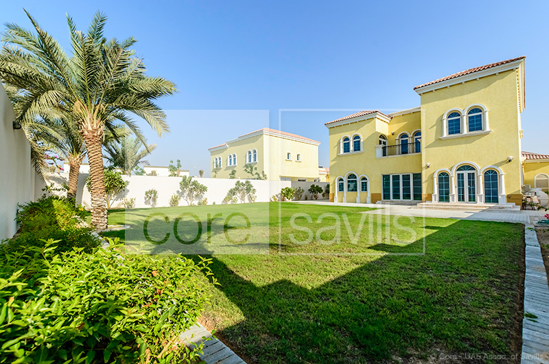 Executive Properties For Sale In Bermuda