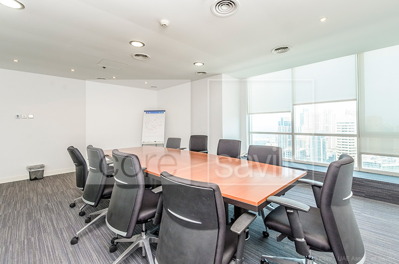 http://core-me.com/property-details.html?tag=Fitted-And-Furnished-Office-In-Fortune-Tower&Id=CO-R-7522
