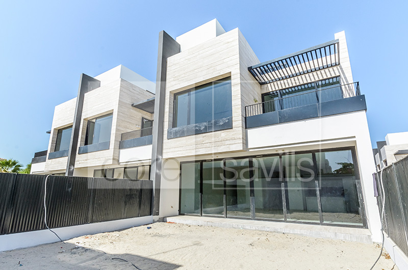 http://core-me.com/property-details.html?tag=Brand-New-Family-Villa-Close-Sunset-Mall-|-Jumeirah-3&Id=CO-R-8496